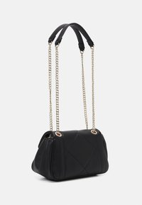 Valentino Bags - PERLA - Across body bag - nero - 1