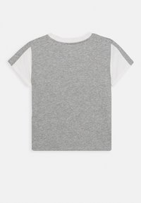 LEGO Wear - T-Shirt print - off white - 1