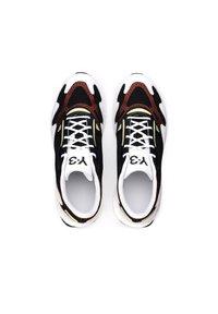 Y-3 - Sneakers basse - multicolore - 1