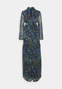 Hope & Ivy Tall - ESME - Maxi šaty - multicolor - 7