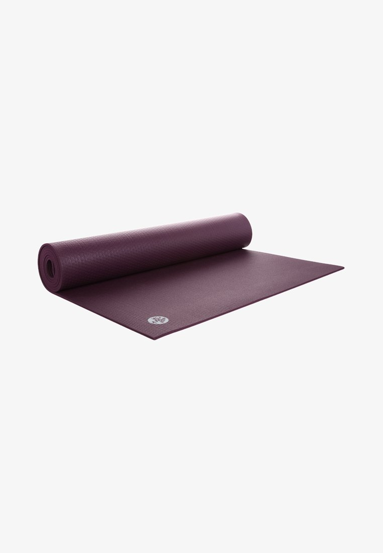 Manduka - PROLITE MAT 4.7 mm - Fitness / Yoga - indulge
