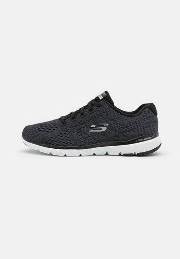 FLEX APPEAL 3.0 - Zapatillas - black/white