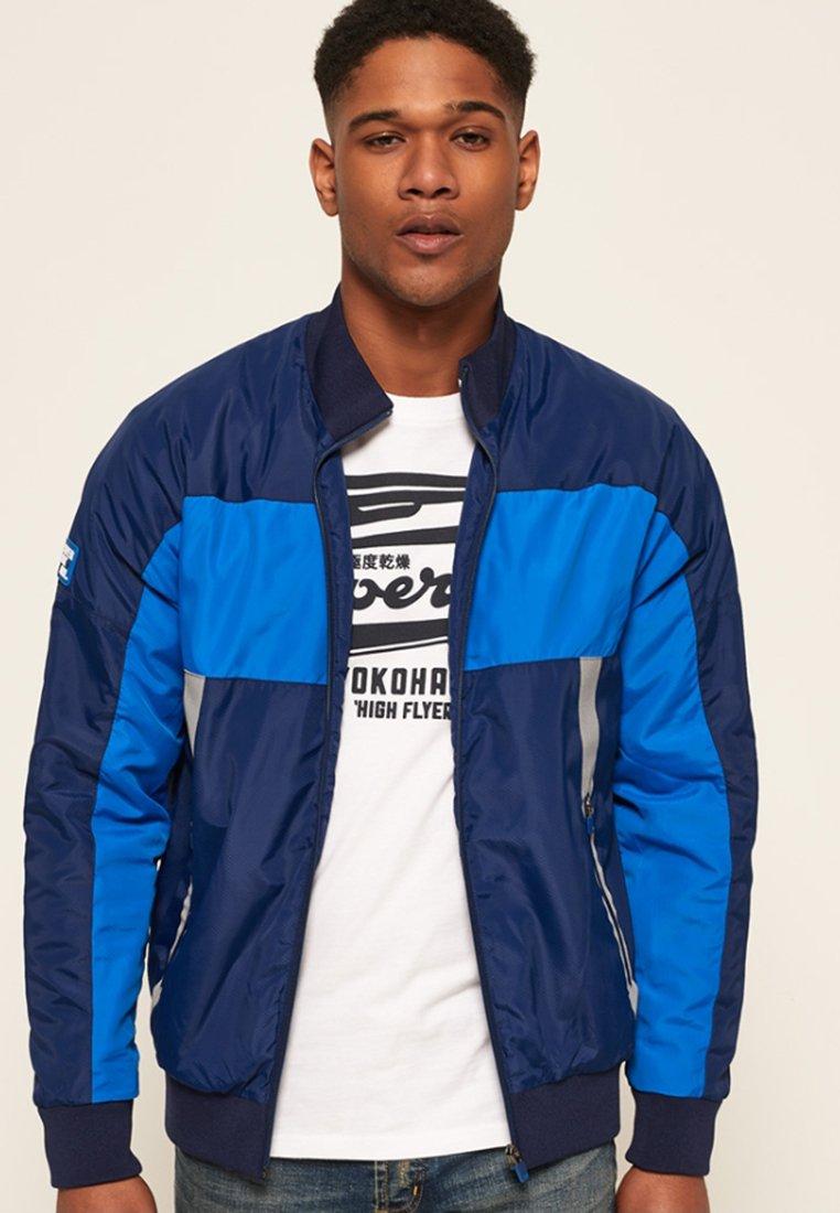 Men OTIS - Training jacket