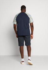Jack´s Sportswear - Shortsit - dark blue - 2