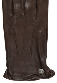 Lloyd Men's Belts - Gloves - dark brown - 3