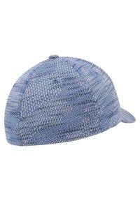 Flexfit - Cap - blue - 6