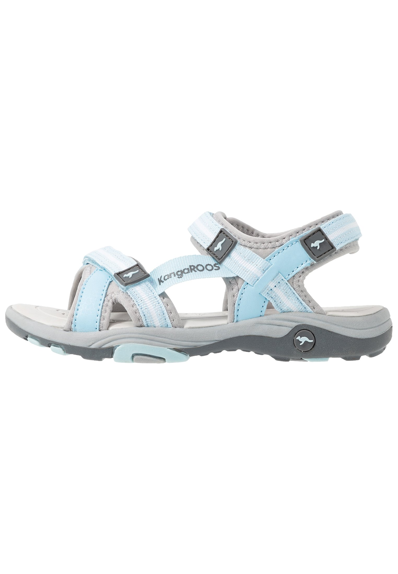 Kids LENI - Walking sandals