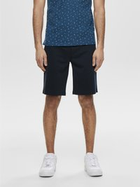 Only & Sons - Shorts - dark navy - 0