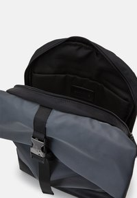 Pier One - UNISEX - Rucksack - dark grey - 2