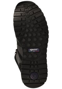 IGI&CO - Skate shoes - nero - 6