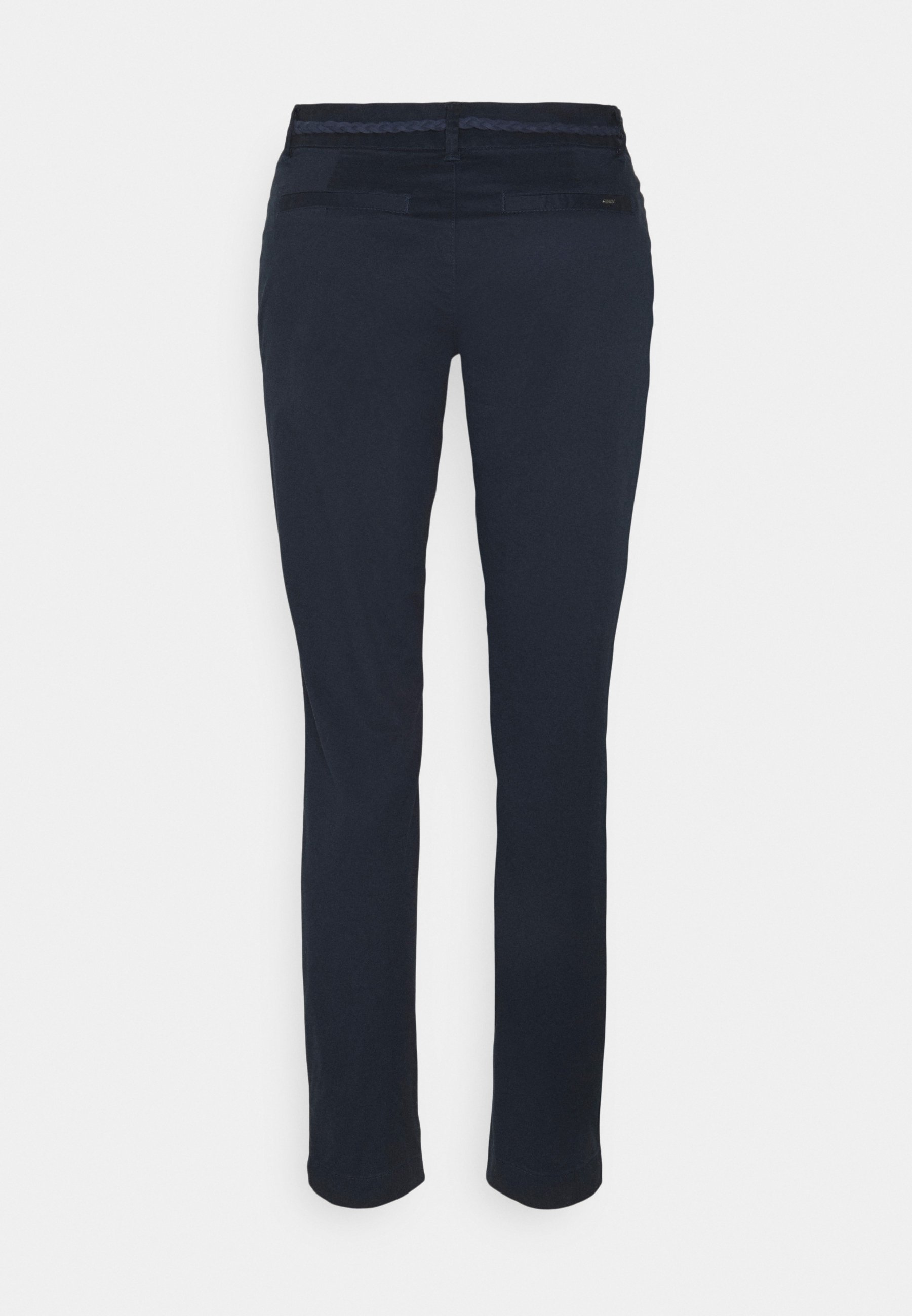 Femme ONLEVELYN ANKLE PANT  - Chino