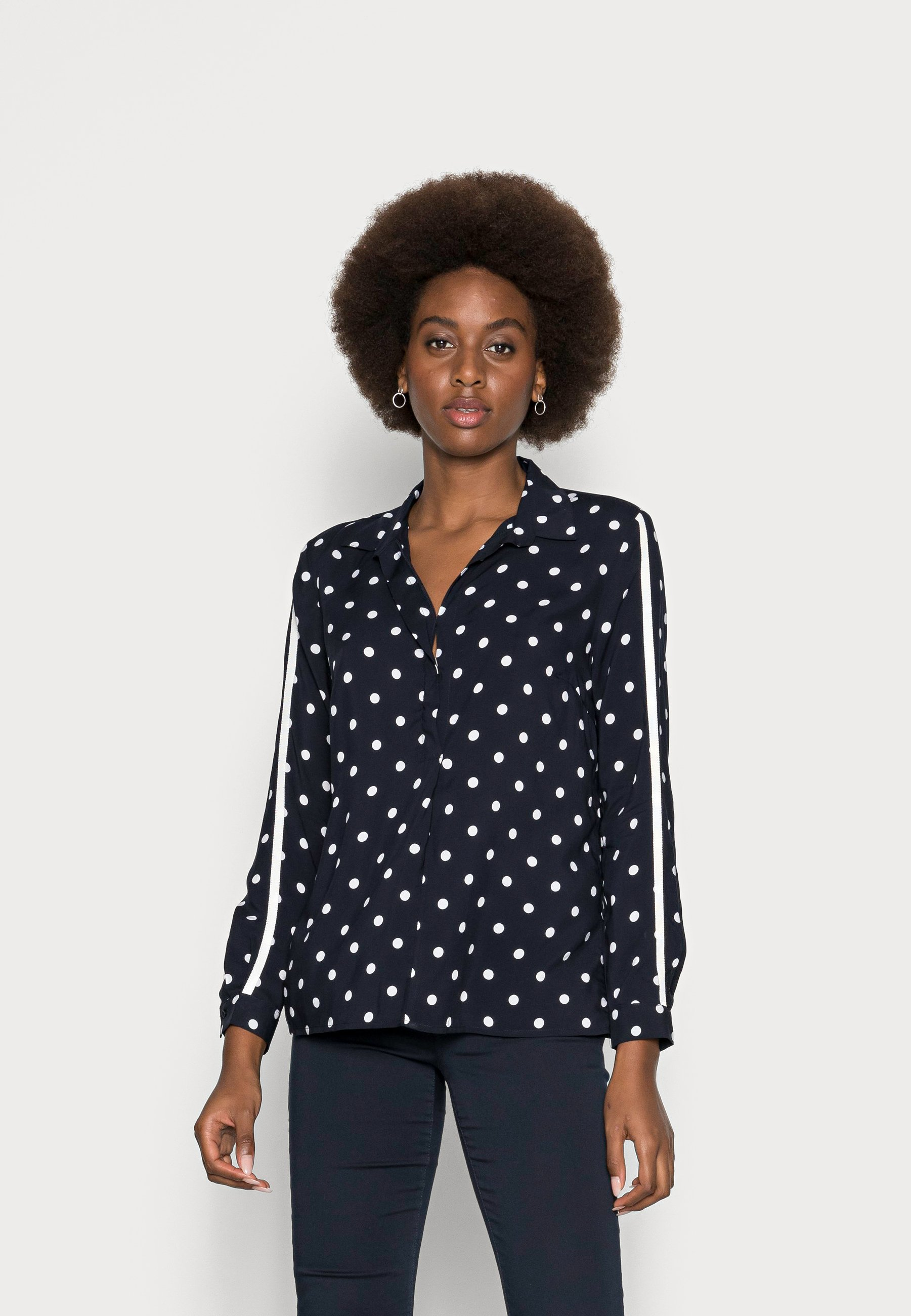 Donna BLOUSES - Camicetta