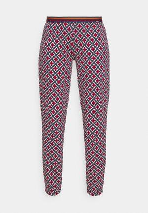 Pantaloni del pigiama - boldpink