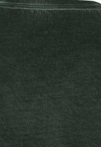 camel active - Print T-shirt - leaf green - 7