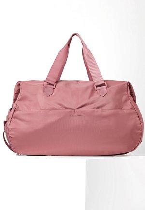 TECHNISCHE GYM - Sports bag - rose