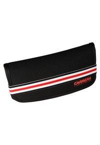 Carrera - Zonnebril - black - 5