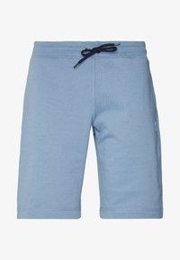 PS Paul Smith - MENS REG FIT - Shorts - light blue - 4