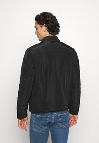 Antony Morato - Light jacket - black - 2
