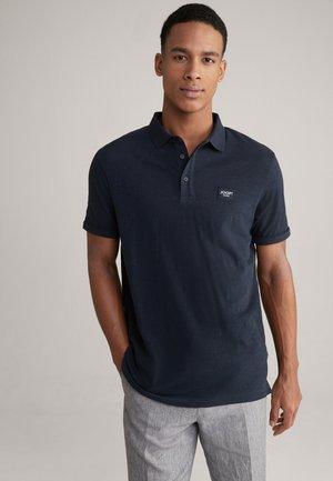 LOXIAS - Polo shirt - navy