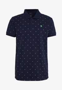 Scotch & Soda - CLASSIC MINI ALL-OVER PRINT - Poloshirt - combo - 4