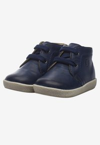 Falcotto - CONTE - Baby shoes - blue