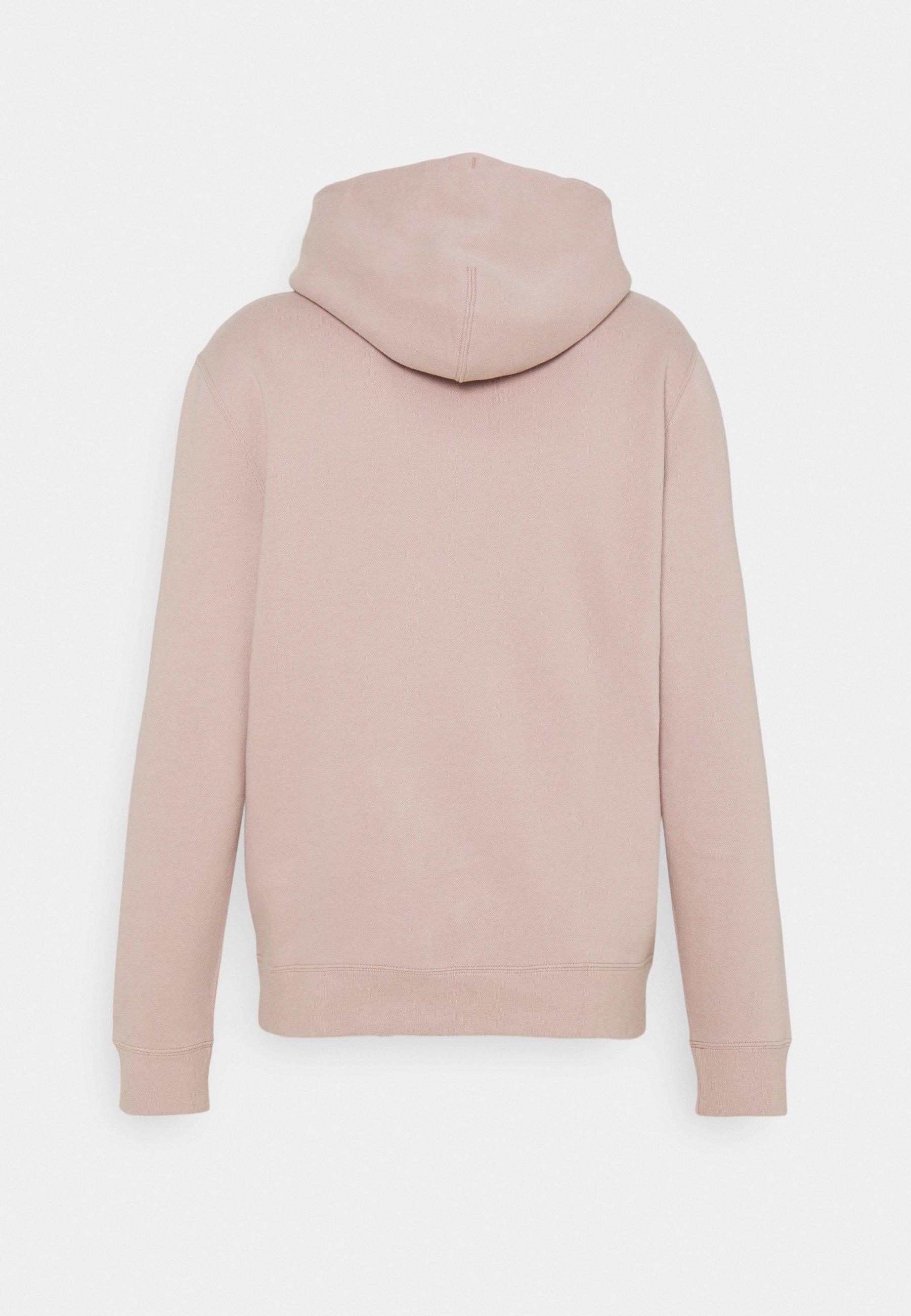 Men TECH LOGO - Sweatshirt