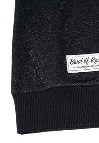 Band of Rascals - Hoodie - black - 4