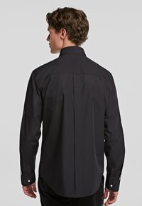 KARL LAGERFELD - Shirt - black - 2
