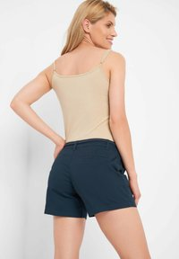 ORSAY - Shorts - tintenblau - 2