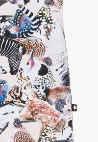 Molo - RIMONA - Print T-shirt - twister - 2