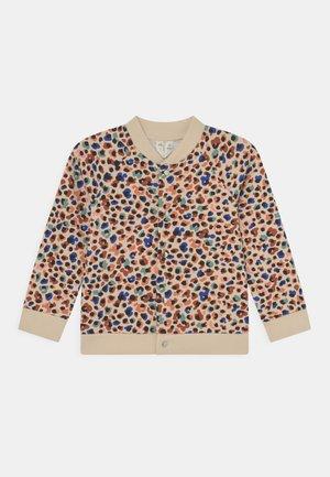 UNISEX - Zip-up hoodie - multi-coloured