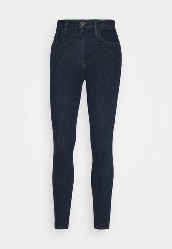LOSK - Jeans Skinny - keller