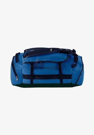 HAULER FALTBARE - Reistas - aizome blue