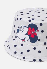 OVS - GIRL HAT - Beanie - bright white - 4