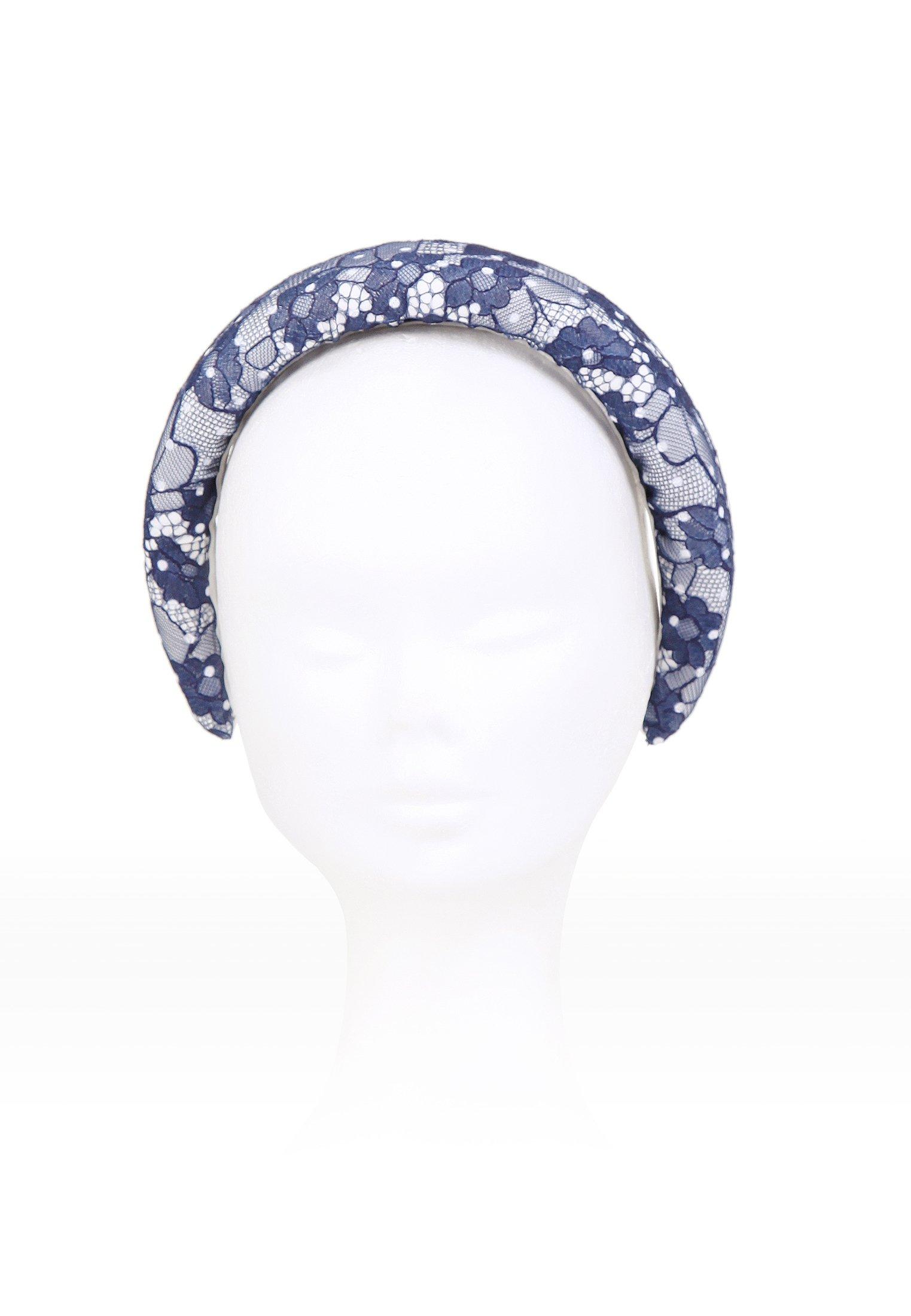 Kinder Haar-Styling-Accessoires
