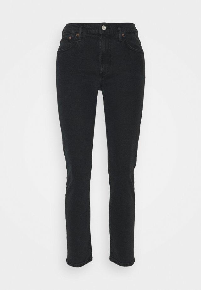 TONI - Slim fit jeans - montage