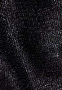 PB 0110 - Tote bag - black - 6