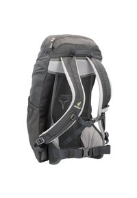 Deuter - AC LITE 14 - Backpack - 14 SL grey - 4