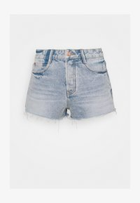 Miss Sixty - Denim shorts - light blue - 0
