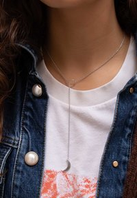 Violet Hamden - Necklace - silber - 2