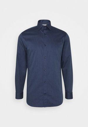 JPRBLAROYAL - Chemise classique - navy blazer