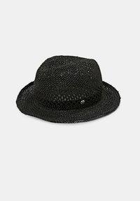 Esprit - Hat - black - 3