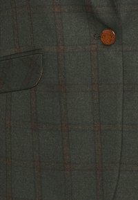 Mos Mosh - BLAKE COHAN - Blazer - duffel bag - 2