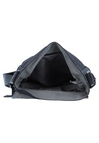 Bugatti - Across body bag - black - 4