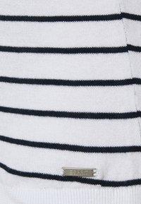 Esprit Maternity - Print T-shirt - bright white - 2