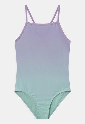CUTOUT  - Swimsuit - multi-coloured