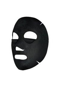 DEWYTREE - VITA CAVIAR BLACKMASK - Masque visage - - - 1