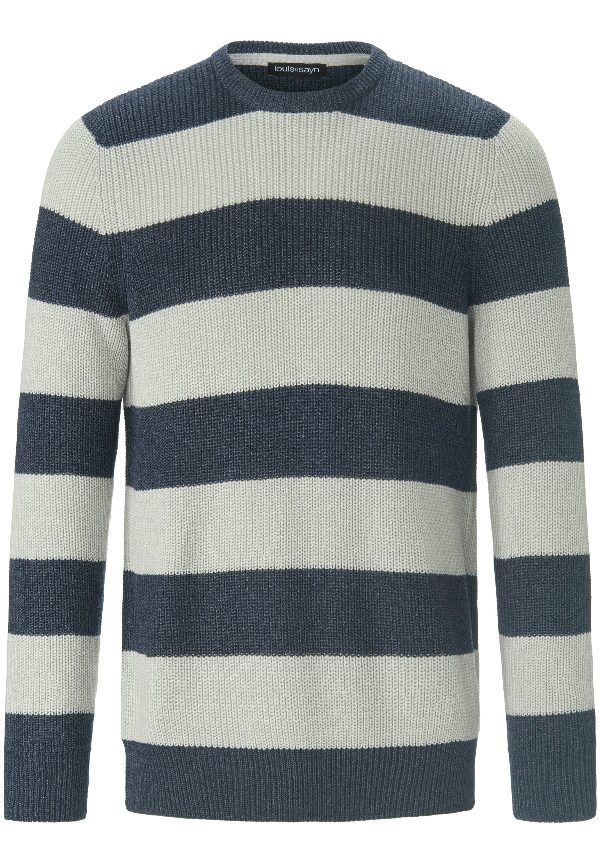 Homme LOUIS SAYN - Pullover