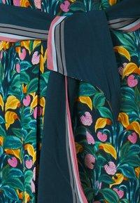 Diane von Furstenberg - KENDYL - Maxi dress - multi coloured - 2