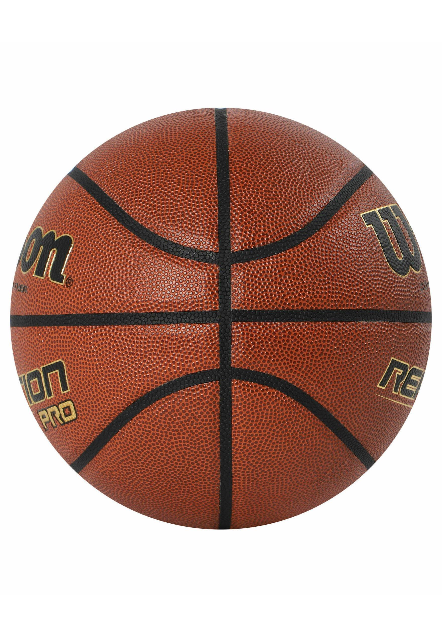 Herren PERFORMANCE ALL STAR - Basketball